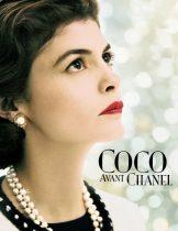 Coco Avant Chanel (2009) โคโค่ ก่อนโลกเรียกเธอชาแนล