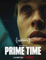 Prime Time (2021) ไพรม์ไทม์