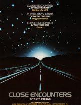 Close Encounters of the Third Kind (1977) มนุษย์ต่างโลก