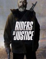 Rider of Justice (2020)