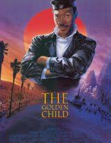The Golden Child (1986) ฟ้าส่งข้ามาลุย