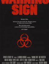 Warning Sign (1985) ป้ายเตือน
