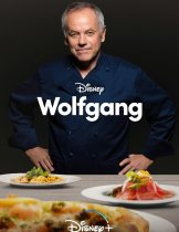 Wolfgang (2021)