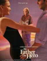My Father The Hero (1994) คุณพ่อฮีโร่ของฉัน