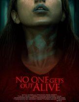 No One Gets Out Alive (2021) ห้องเช่าขังตาย