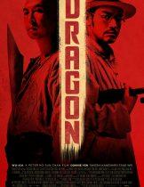 Swordsmen (2011) นักฆ่าเทวดาแขนเดียว