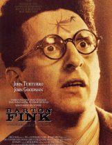 Barton Fink (1991) ความคาดหวังของบาร์ตัน