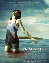 Uninhabited (2010) เกาะร้างหฤโหด